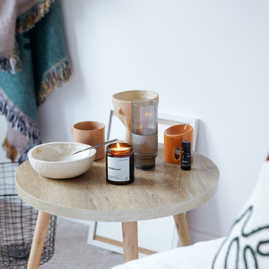 Earl of East_Wildflower_Candle_Lifestyle 3_72