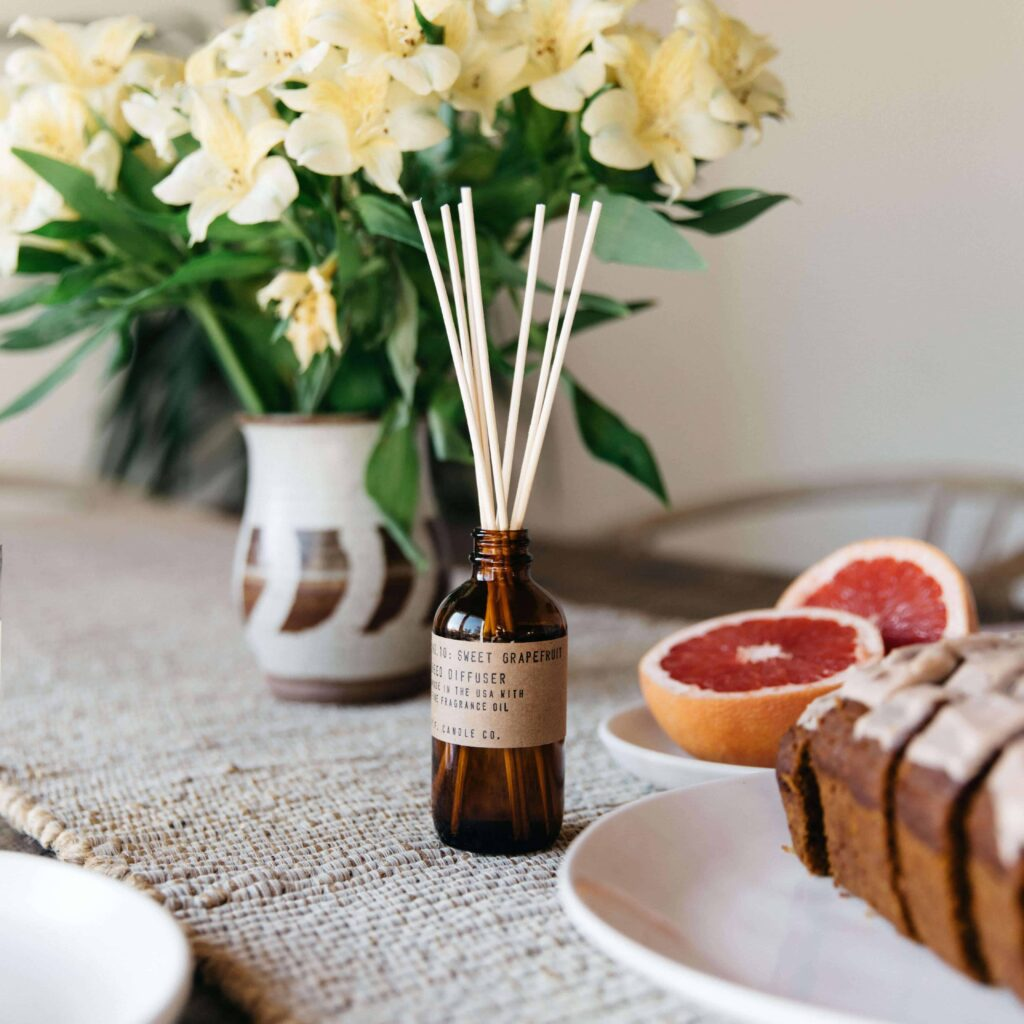 P.F Candle Co. Reed Diffuser