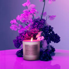 PRIDE Philia Scented Candle by Boy Smells