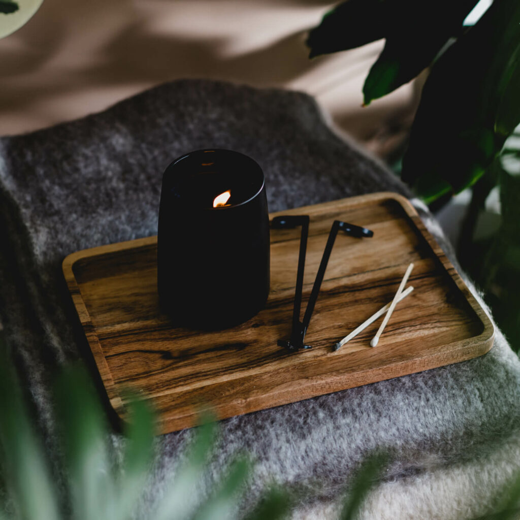 Agapé Scented Candle by SOH Melbourne.jpg Agapé Scented Candle by SOH Melbourne