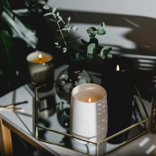 Green House Scented Candle by SOH Melbourne 01.jpg Green House Scented Candle by SOH Melbourne