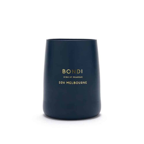 Bondi Scented Candle by SOH Melbourne