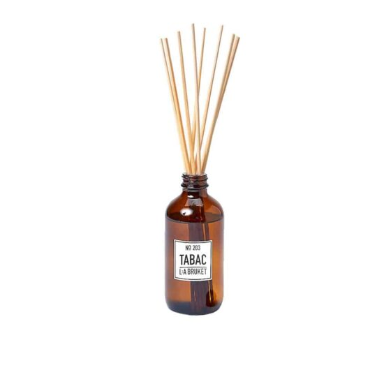 Tabac Diffuser by L:A Bruket