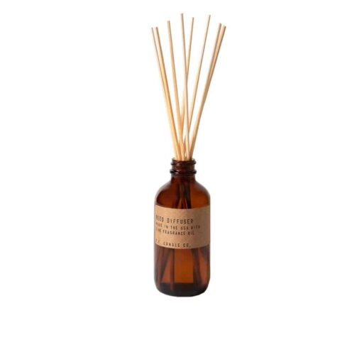 Diffuser by P.F. Candle Co.