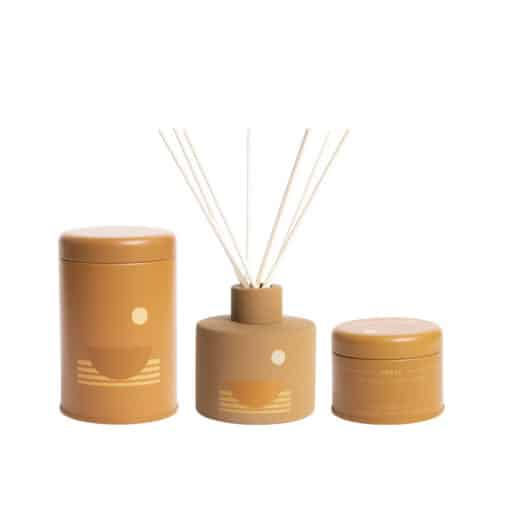 Swell Bundle by P.F. Candle Co.
