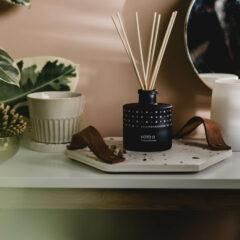 KOTO (Home) Reed Diffuser by Skandinavisk