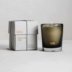 Spirit House Scented Candle by Tatine