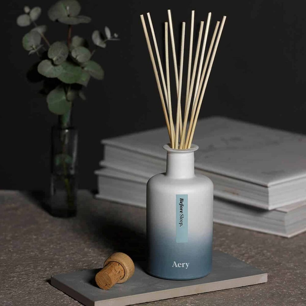 Before Sleep Diffuser by Aery