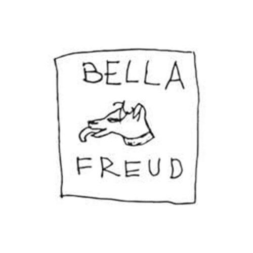 BELLA FREUD