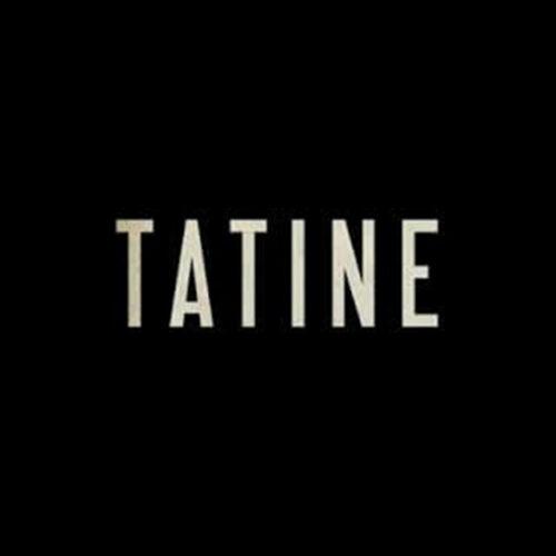 TATINE Logo