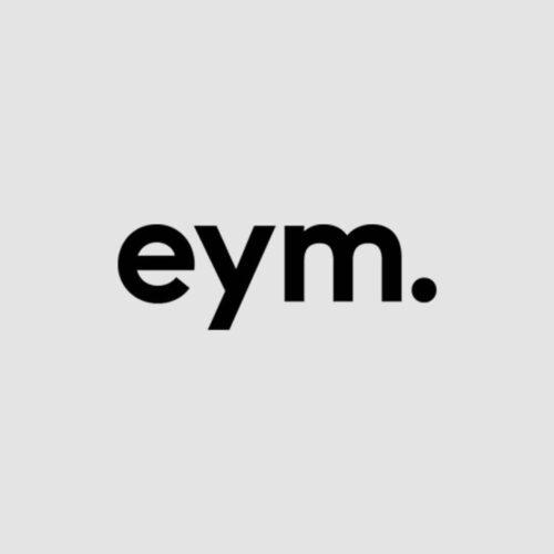 EYM Logo
