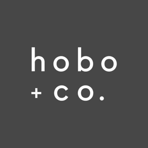 HOBO & CO.