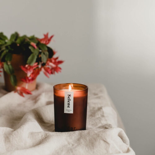 Candle Scents 2