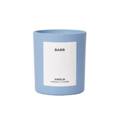Barr Scented Candle by Amoln