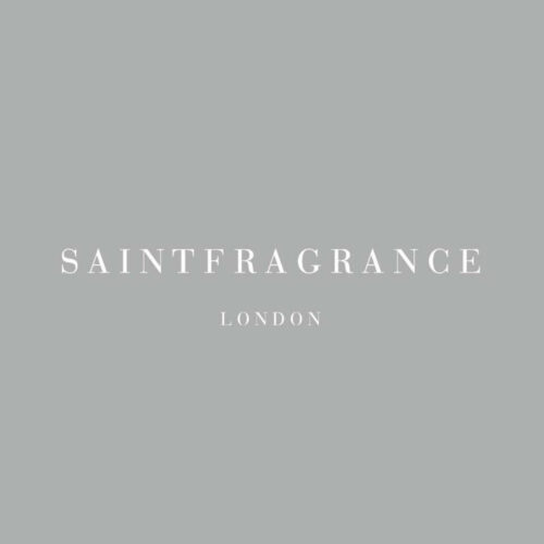 Saint Fragrance London