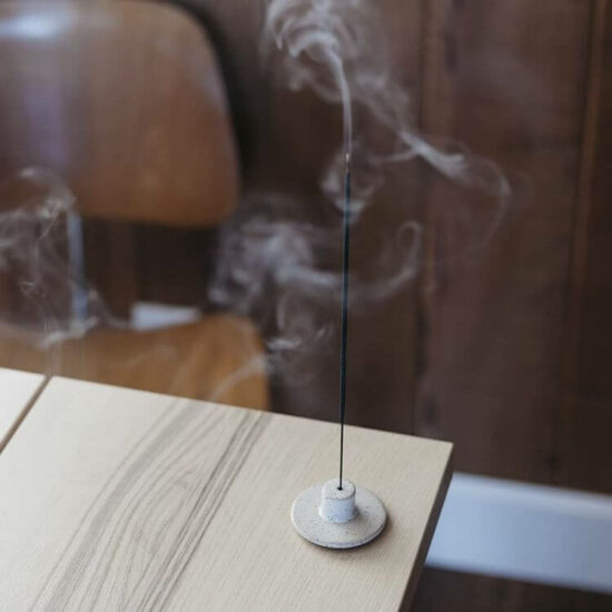 Idyllwild Incense by Norden Goods