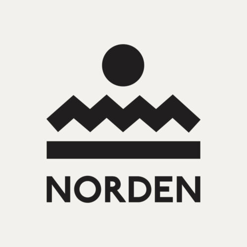 Norden Goods
