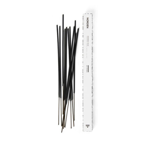 Ojai Incense by Norden Goods