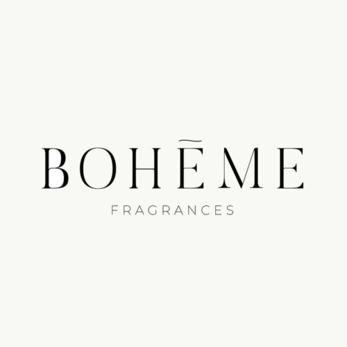 Bohéme Logo