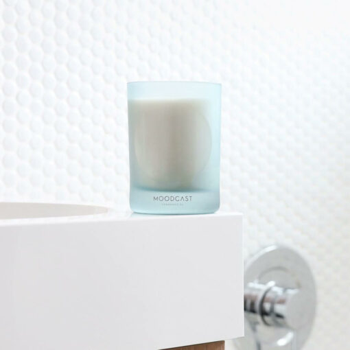 Daydreamer Scented Candle by Moodcast