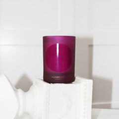 Royal Scented Candle by Moodcast