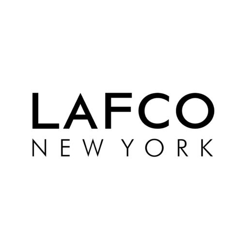 LAFCO Logo