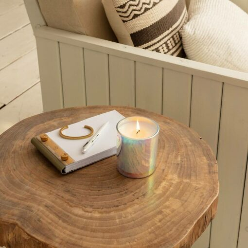 Candy Store Candle by Apotheke