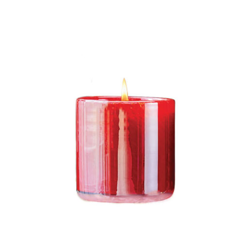 Winter Currant Candle by LAFCO