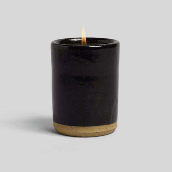 Oresund Scented Candle by Norden Goods