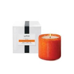 Cilantro Orange Candle by LAFCO