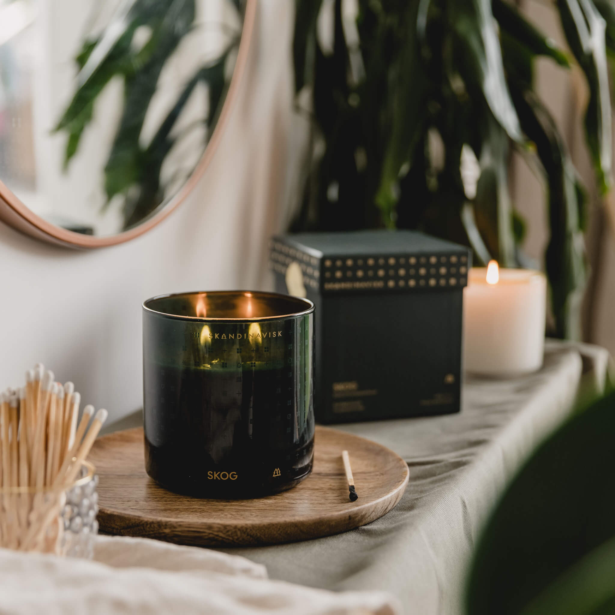 The Home Of Interior Fragrance   Scented Candles, Diffusers and Incense 4